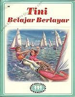 Tini Belajar Berlayar (Martine, #29)