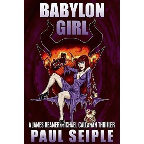 Babylon girls
