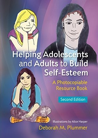 Helping-Adolescents-And-Adults-Build-Self-Esteem-A-Photocopiable-Resource-Book