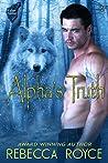 Alpha's Truth (Fallen Alpha, #2)