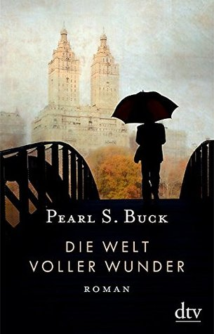 Download The Eternal Wonder By Pearl S Buck
