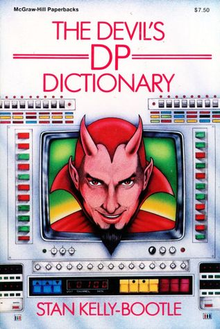 The Devil's DP Dictionary