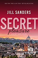 Secret Pleasure (Secret #2)