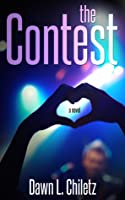 The Contest (The Contest Series, #1)