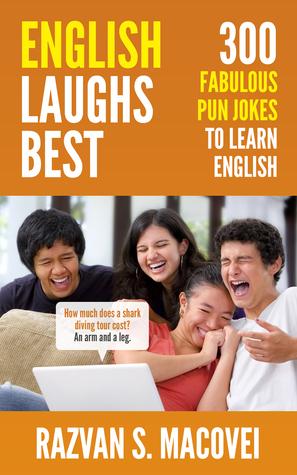 English-Jokes m