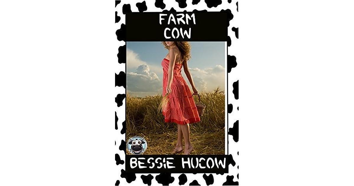 Farm Cow 3-Box Set (Hucow BDSM Fertile/Pregnancy Milking Box Set)