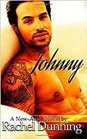 Johnny (Johnny, #1)