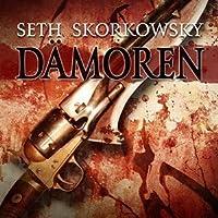 Damoren (Valducan, #1)