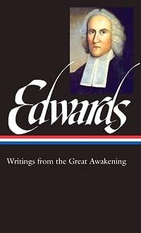Writings from the Great Awakening