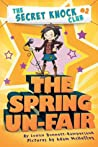 The Spring Un-Fair  (The Secret Knock Club, #2)