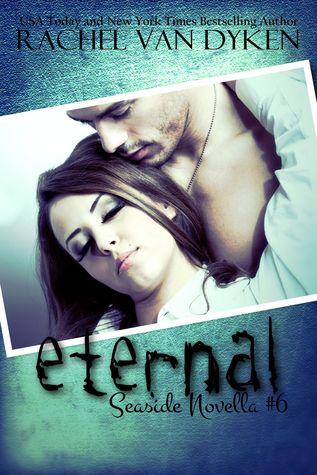 Eternal (Seaside, #4.5)