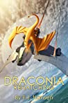Draconia: Rehatching
