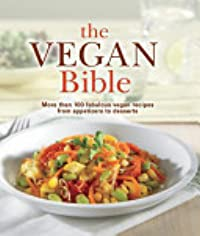 The Vegan Bible