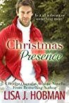 Christmas Presence (Bridge Over the Atlantic #2.5) ebook download free
