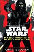 Dark Disciple