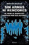 Sin armas ni rencores audiobook download free