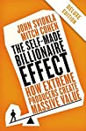 The Self-made Billionaire Effect Deluxe: How Extreme Producers Create Massive Value
