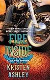 Fire Inside by Kristen Ashley