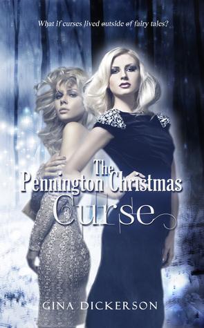 The Pennington Christmas Curse