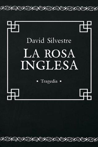 La Rosa Inglesa