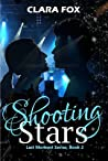 Shooting Stars (Last Moment #2)