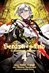 Seraph of the End, Vol. 4