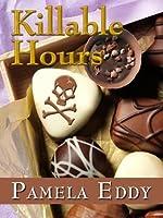 Killable Hours