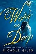 Water So Deep (Water So Deep, #1)
