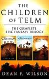 The Children of Telm