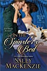 In the Spinster's Bed (Spinster House, #0.5)