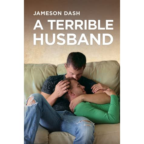 how to be terrible husband Ten methods for making up with your spouse, no matter who was at fault more loving less waiting.
