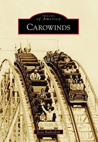 Carowinds