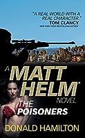 Matt Helm: The Poisoners