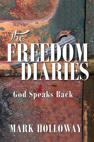 The Freedom Diaries