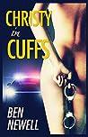 Christy in Cuffs