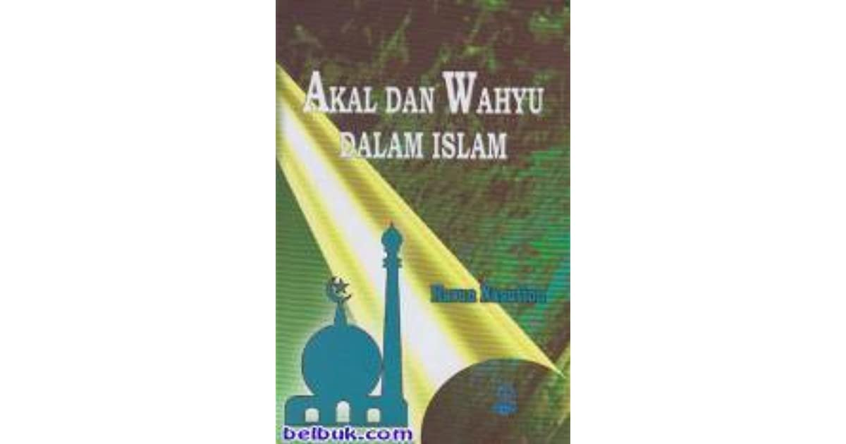 download buku teologi islam harun nasution pdf 71