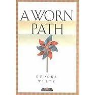 A Worn Path Themes