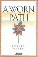 A Worn Path