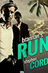 Brannan's Run