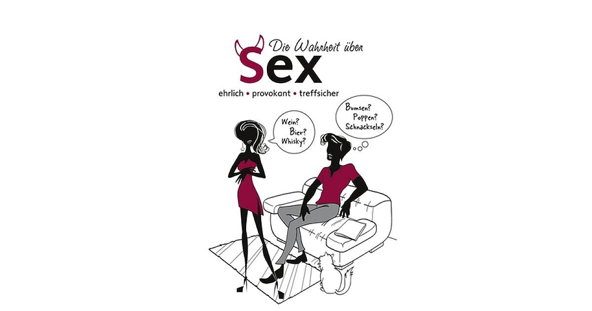 haarige Muschi-Sex vedios