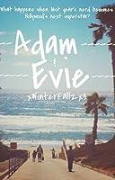 Adam and Evie