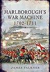 Marlborough's War...