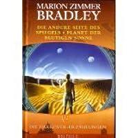 Marion Zimmer Bradley Darkover Ebook