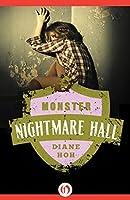 Monster (Nightmare Hall)