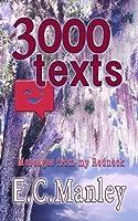 3000 texts