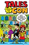 Tales from the Con: Year One (Tales from the Con, #1)