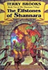 The Elfstones of Shannara  (The Original Shannara Trilogy, #2) pdf book review