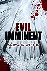 Evil Imminent