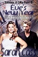 Eve's New Year (Holidays at Lake Point Book 6)