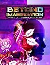 Beyond Imagination Digital Literary Magazine, Issue 5